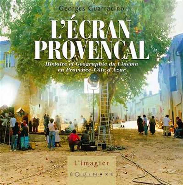 ECRAN PROVENCAL (L)