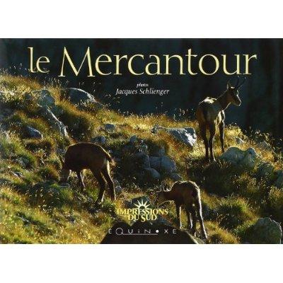 MERCANTOUR (LE)
