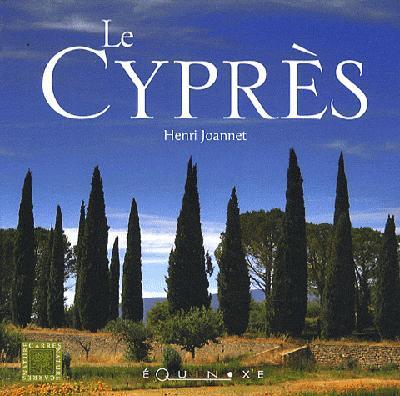 CYPRES (LE)