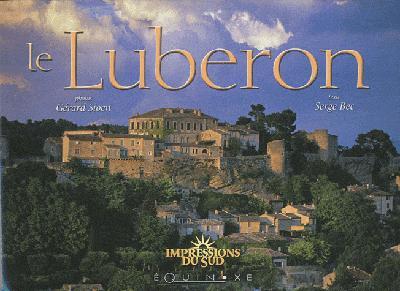 LUBERON (LE)