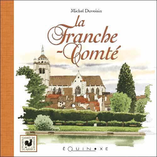 FRANCHE COMTE (LA)