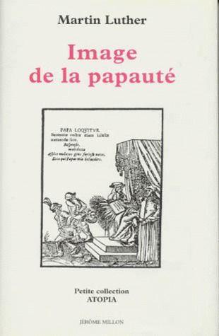 IMAGE DE LA PAPAUTE