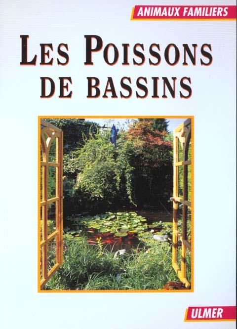 POISSONS DE BASSINS  (LES)