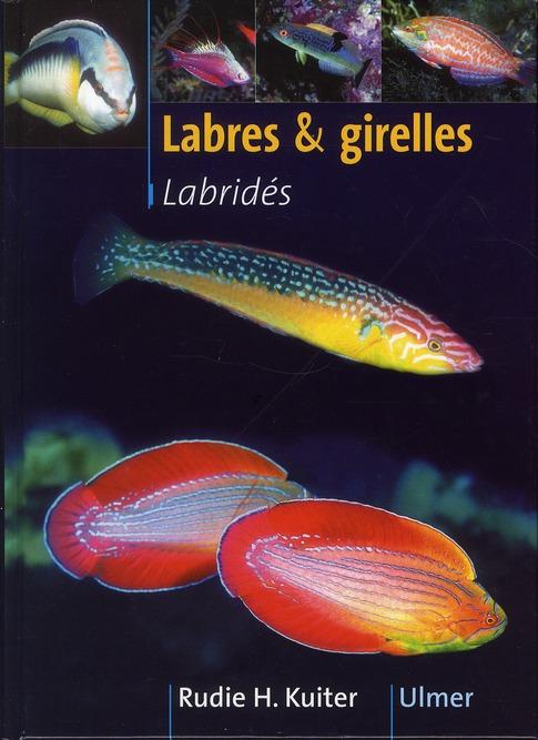 LABRES & GIRELLES