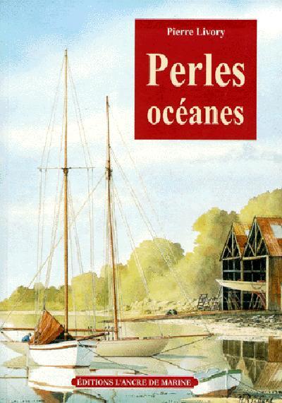 PERLES OCEANES