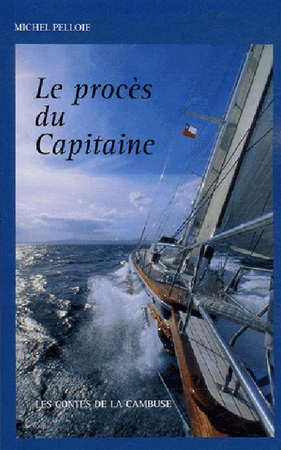 PROCES DU CAPITAINE