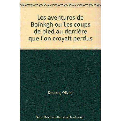 BOINKGH