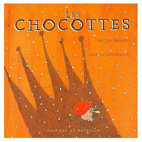 CHOCOTTES (LES)
