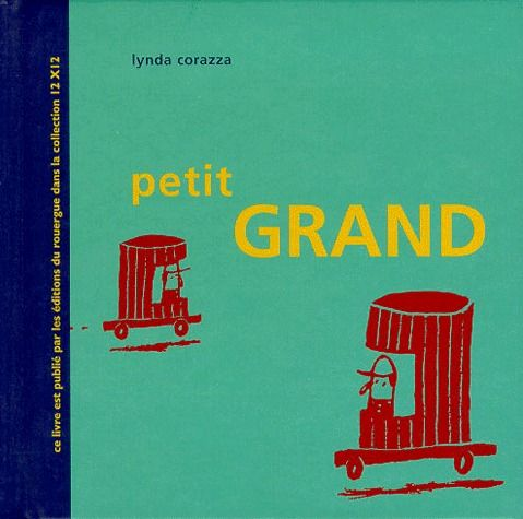 PETIT GRAND