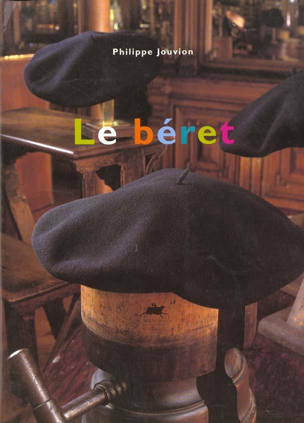 BERET (LE)