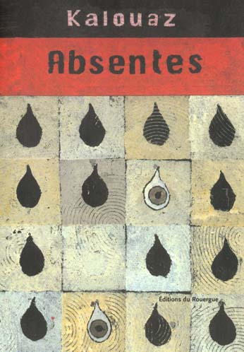 ABSENTES