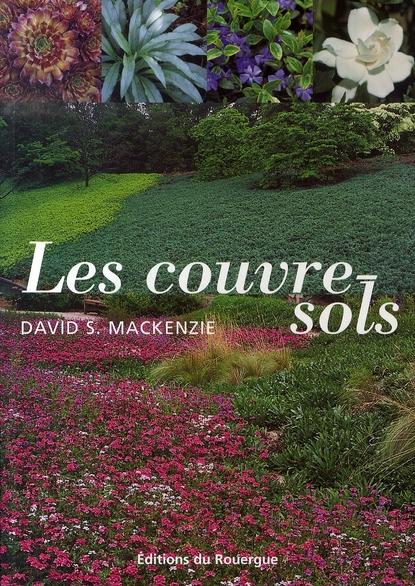 COUVRE-SOLS(LES)