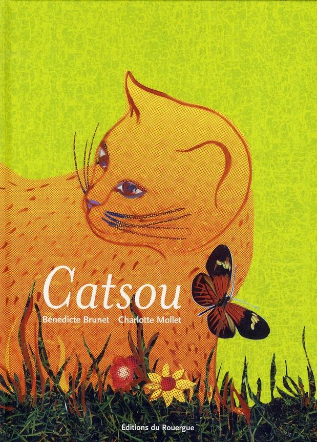CATSOU