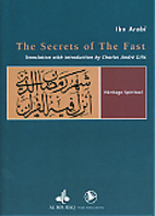 THE SECRETS OF THE FAST