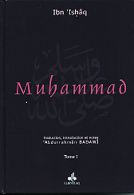 MUHAMMAD (BSL) TOME 1