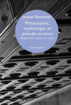 PHILOSOPHIE, MYTHOLOGIE ET PSEUDO-SCIENCE