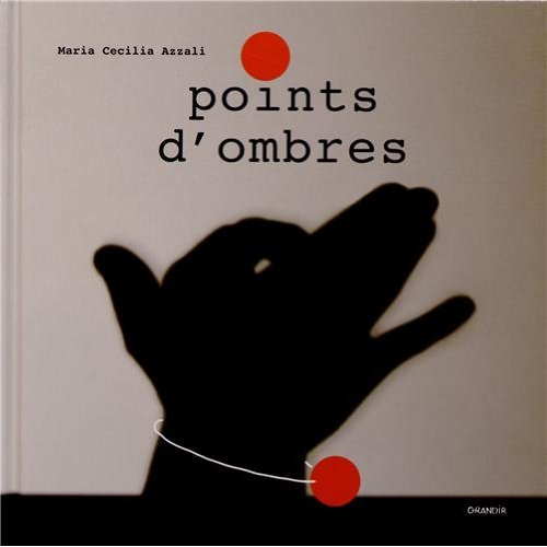 POINTS D'OMBRES