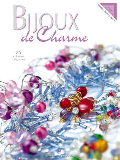 BIJOUX DE CHARME