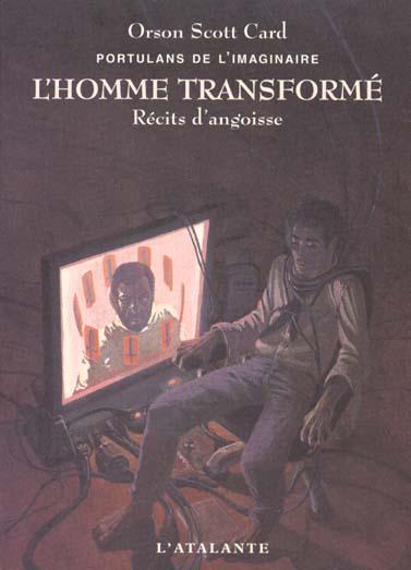 L HOMME TRANSFORME PORTULANS DE L IMAGINAIRE 1