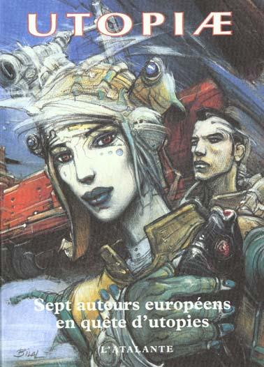 UTOPIAE 2000