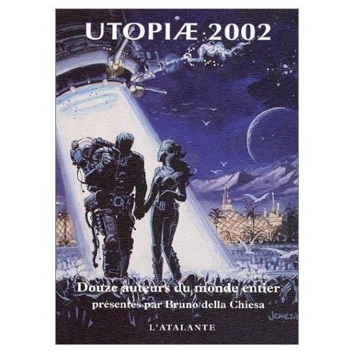 UTOPIAE 2002