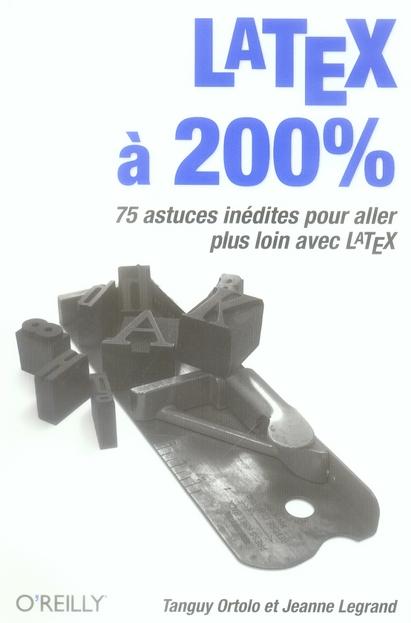 LATEX A 200%