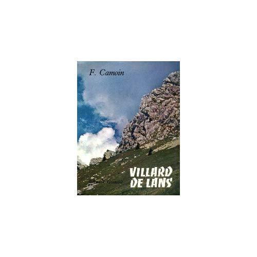 VILLARD DE LANS. SON HISTOIRE SON SITE