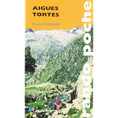 AIGUES TORTES/RANDO POCHE