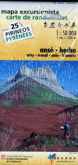 25 ANSO/HECHO 1/50A000
