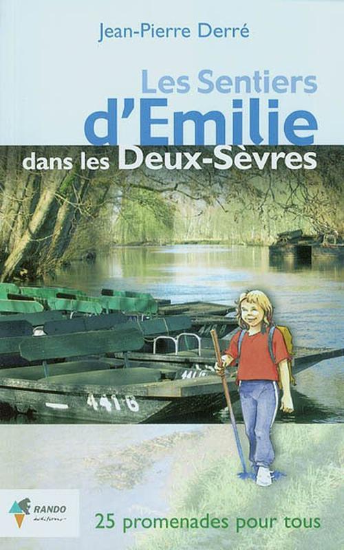EMILIE DEUX-SEVRES