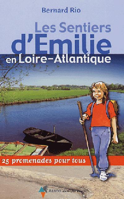 EMILIE LOIRE-ATLANTIQUE