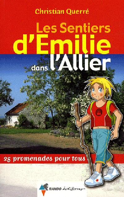 EMILIE ALLIER