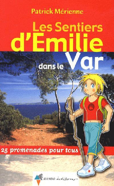 EMILIE VAR