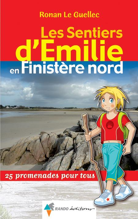 EMILIE FINISTERE NORD