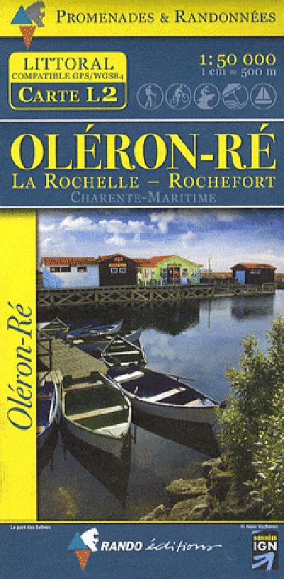 OLERON/RE 1/50A000