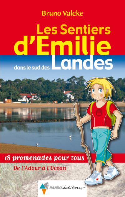 EMILIE SUD LANDES