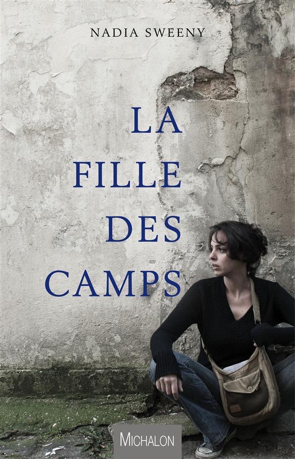 LA FILLE DES CAMPS