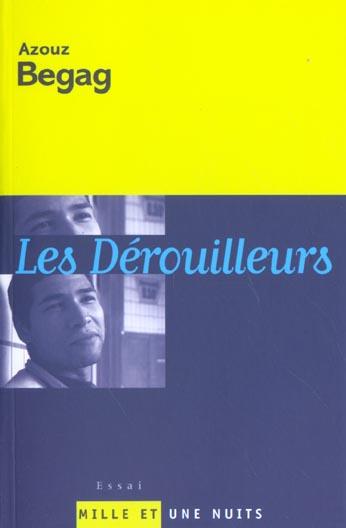 LES DEROUILLEURS - CES FRANCAIS DE BANLIEUE QUI ONT REUSSI