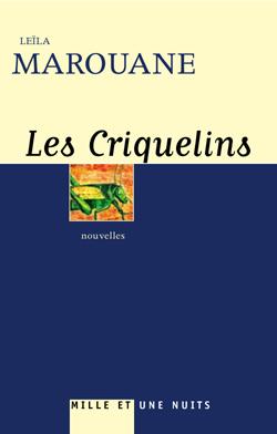 LES CRIQUELINS - </I>SUIVI DE<I> LE SOURIRE DE LA JOCONDE