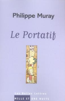 LE PORTATIF