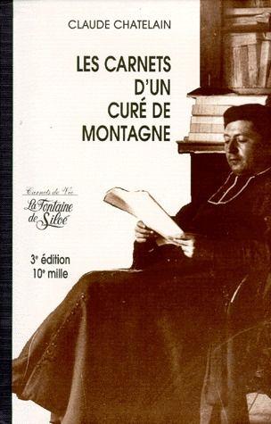 CURE DE MONTAGNE