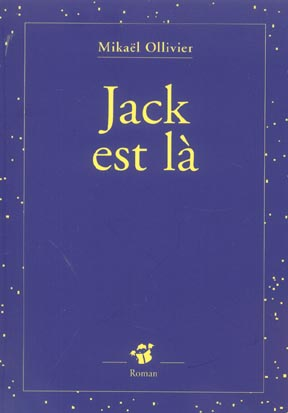 JACK EST LA