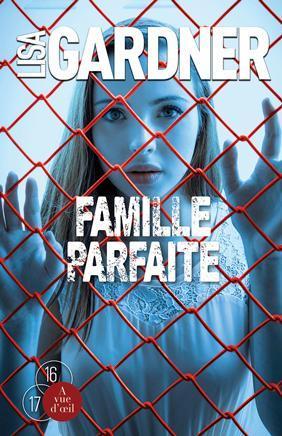 FAMILLE PARFAITE (2 VOLUMES)