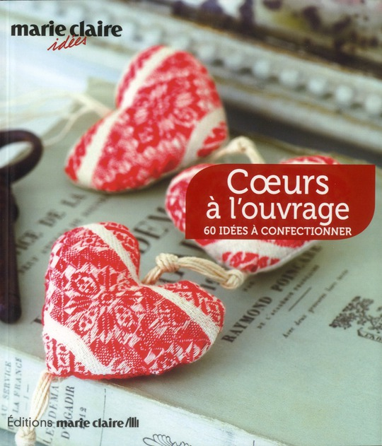 COEURS A L'OUVRAGE