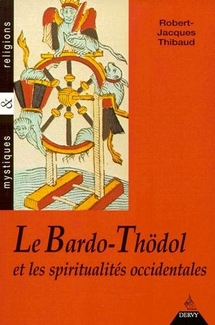 LE BARDO-THODOL