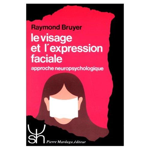 VISAGE ET L'EXPRESSION FACIAL (LE) 118