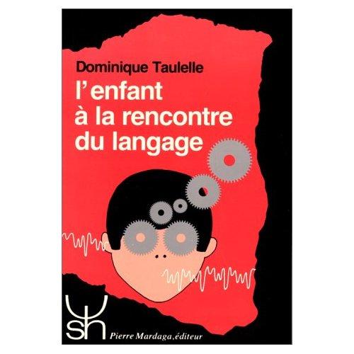 ENFANT A LA RENCONTRE DU LANGAGE (L') 138