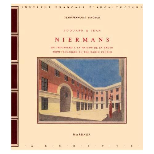 FRERES NIERMANS (LES)