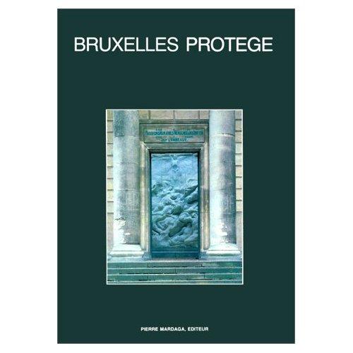 BRUXELLES PROTEGE