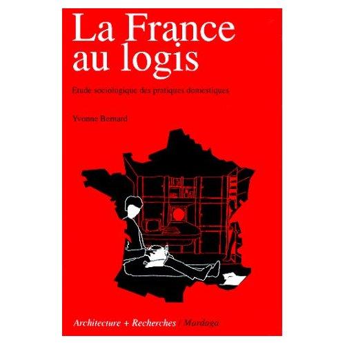 FRANCE DES LOGIS (LA)